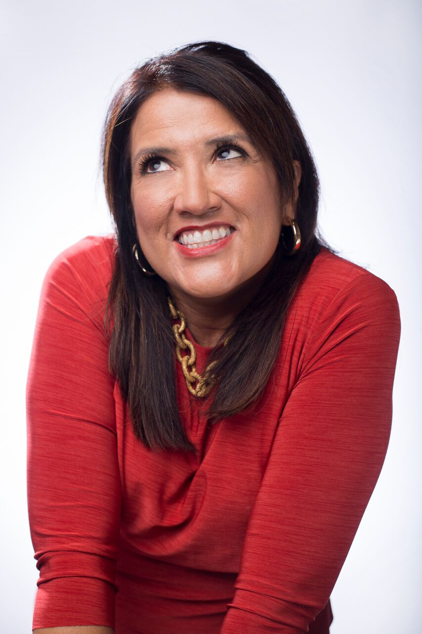 Timi Aguilar is the CEO and founder of Aguilar PR. She has over 20 years of public relations and strategic communications experience.