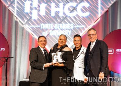 HCC-30th-Anniversary-Banquet-2020-TheUnfoundDoor-353 (1)