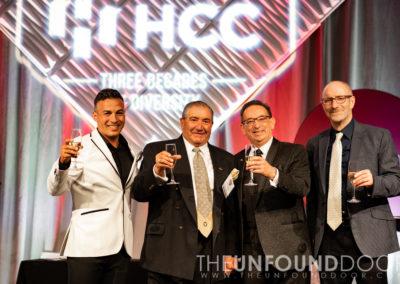 HCC-30th-Anniversary-Banquet-2020-TheUnfoundDoor-473