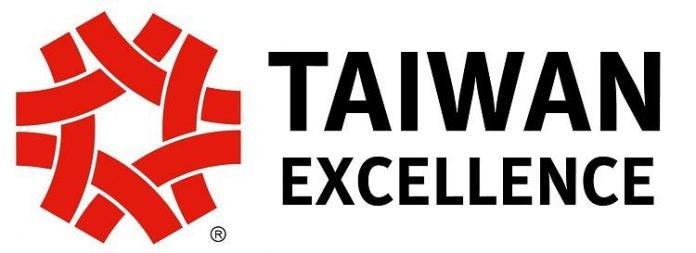 taiwan logo
